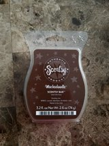 Mochadoodle Scentsy Bar in Fort Campbell, Kentucky