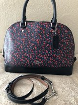 NWT Coach handbag/crossbody in 29 Palms, California