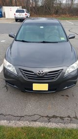 2009 Toyota Camry 96k miles in West Orange, New Jersey