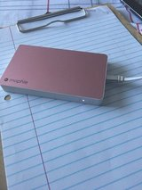 Mophie Powerstation Charger in Fort Rucker, Alabama