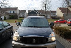 2005 Buick Rendezvous in Bolingbrook, Illinois