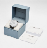 Brand New Skagen Hagen Hybrid Smartwatches.  Stylish and Functional.  Way below retail!  Have a ... in Tinley Park, Illinois