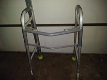 New ! Medical Walker in Chicago, Illinois
