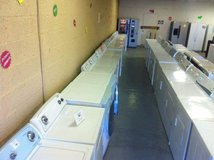 IN-HOUSE FINANCING on APPLIANCES!! in Fort Campbell, Kentucky