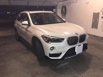 2016 BMW X1 x-line/m series in Fort Carson, Colorado