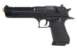 Responder 911 airsoft pistol in Alamogordo, New Mexico