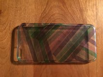 Gently used iPhone 6/6s case in Naperville, Illinois