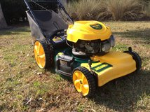 Lawnboy Self Propelled Lawnmower. Reduced Big! in Beaufort, South Carolina