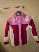 Girls Gap winter coat size large 10 great condition in Byron, Georgia