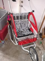 Schwinn Pull Bike Trailer in Fort Campbell, Kentucky