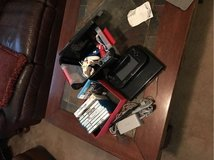 Wii U complete Game System in Houston, Texas