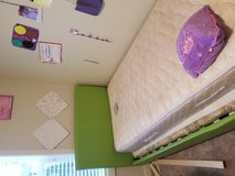 Twin girls beds in Fort Lewis, Washington