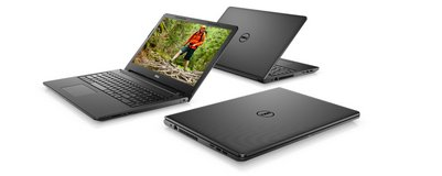 "Laptop - Dell Inspiron 15"" 3000 Series in Fort Knox, Kentucky"
