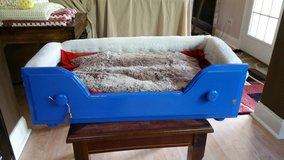 Pet Bed--may BLOWOUT!! in Byron, Georgia
