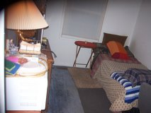 $25.00~ per Day~February~ROOM for RENT (FURNISHED!)  MARCH~RENT! $14.00 per DAY and thereafter! in Norfolk, Virginia