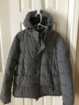 Men's American Eagle Winter Coat in Lockport, Illinois
