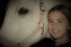 Riding Lessons in Fort Polk, Louisiana