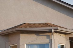 SCHULTZ ROOF and ROOFING COMPANY FREE ESTIMATES VERY AFFORDABLE in Fort Carson, Colorado