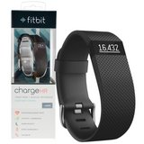 Fitbit HR in Yucca Valley, California