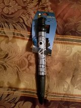 NIGHTMARE BEFORE CHRISTMAS JUMBO PEN in Clarksville, Tennessee