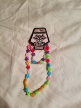 LITTLE GIRL'S NECKLACE AND BRACELET in Fort Campbell, Kentucky