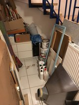 TRASH&JUNK&BULK  REMOVAL SERVICE AND MORE SERVICE in Ramstein, Germany