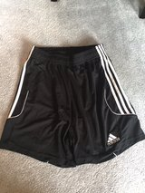 Youth Soccer Shorts in Lockport, Illinois