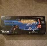 NERF GUN in Fort Meade, Maryland