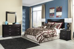 Dream Rooms Furniture - Take It Home Today! in Pasadena, Texas
