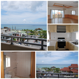 Oceanview Apt in ARAHA coming SOON!!!! in Okinawa, Japan