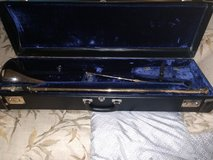 used King Tempo Trombone in Baytown, Texas