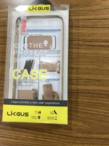 iPhone 7Plus Case New in Okinawa, Japan