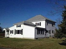 5 Bedroom 1 1/2 Bath W/2 Stall Detached Garage in Fort Drum, New York