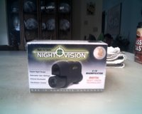 nite vision scope in Cherry Point, North Carolina