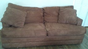 Couch**REDUCED** in St. Charles, Illinois