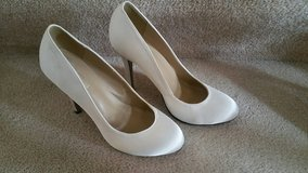 BRIDAL SHOES in Lockport, Illinois
