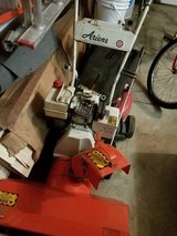 ARIENS SNOW BLOWER in St. Charles, Illinois