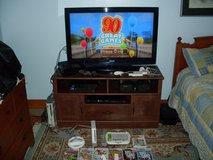 wii system in Fort Knox, Kentucky