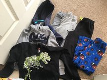 Boys size 5 lot in 29 Palms, California