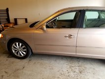 2006 Hyundai Azera limited in Fort Hood, Texas