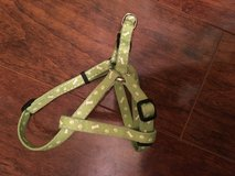 Top Paw Harness [XS] in Beaufort, South Carolina