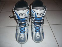 snowbord boots in Ramstein, Germany