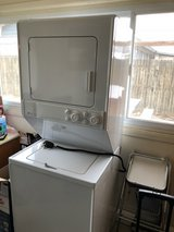 stackable washer and dryer in Fort Carson, Colorado