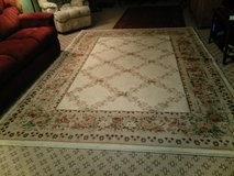 Beautiful RUG 9' x 11' (set of 3) in Cleveland, Ohio