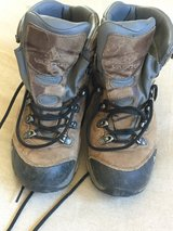 Vasque Hiking Boots - Women's Size 8.5N (EU 39) in Alamogordo, New Mexico