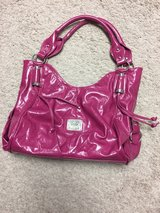 purse in Fort Campbell, Kentucky