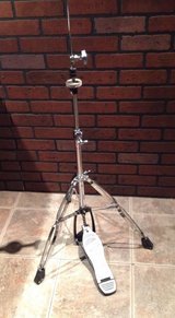 Mapex Hi Hat Stand in Cleveland, Texas