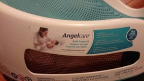 Infant Bath Support in Naperville, Illinois