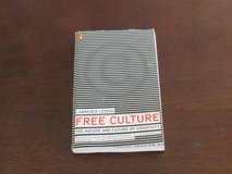 Free Culture - Illinois State University in Bolingbrook, Illinois