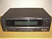 Magnavox MX891PRO Digital Stereo AV Receiver System with built-in Equalizer in Moody AFB, Georgia